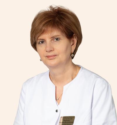 Людмила измайлова девушка встречает с работы